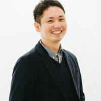 Masahiro Hayafune